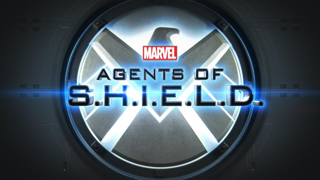Marvel's Agents of SHIELD – Thoughts on the Pilot