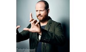 Joss Whedon is Amazing post image