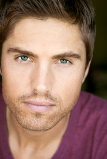 eric winter dash gardiner
