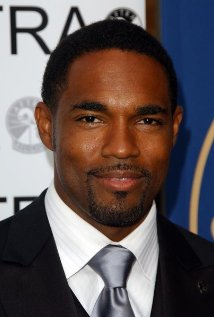 jason george adam