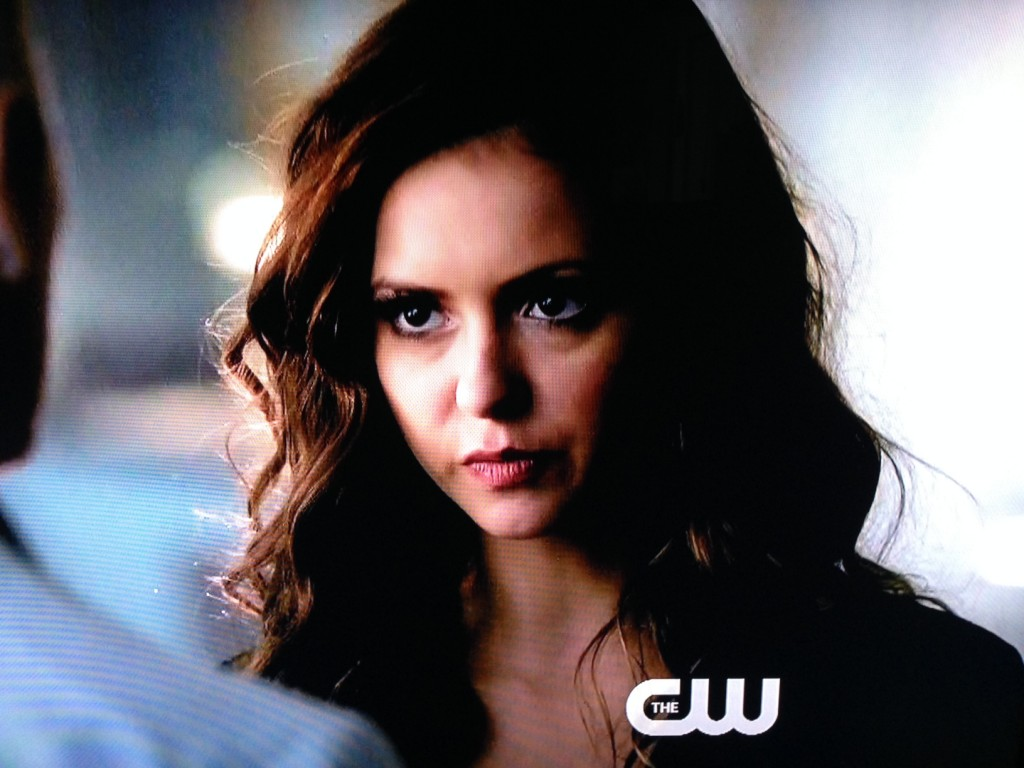 katherine pierce vampire diaries